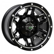 76043 WHEELS :17x9.0 INCH 5X150  ET-12 OFFSET