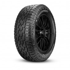 PİRELLİ 265/65 R18 SCORPION ALL-TERRAIN PLUS OFF-ROAD LASTİK