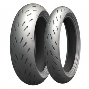 KAMPANYA SET Michelin Pilot Power-RS 120-70 R17---190-55 R17