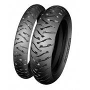 KAMPANYA SET Michelin Anakee-3 90-90-21 --130-80-17