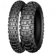 KAMPANYA SET Michelin Anakee WILD 110/80 R19 -- 150/70 R17