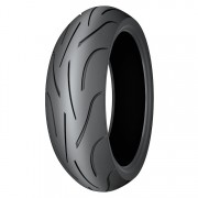 Michelin Pilot Power 2CT 190/55ZR17 (75W)