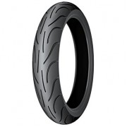 Michelin Pilot Power 2CT 120/70 ZR17 (58W)