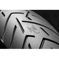 KAMPANYA SET Pirelli Scorpion Trail II 120/70 R17 --- 180/55 R17