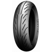 Michelin Power Pure SC-2CT 120/70-12 51P