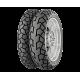 KAMPANYA SET Continental TKC-70 90/90-21 --- 150/70 R18
