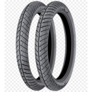KAMPANYA SET Michelin City Pro -- 2,75-18 ---- 90-90-18