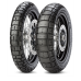 KAMPANYA SET Pirelli Scorpion Rally STR 120/70 R19 -- 170/60 R17