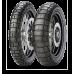 KAMPANYA SET Pirelli Scorpion Rally STR 120/70 R19 -- 170/60 R17