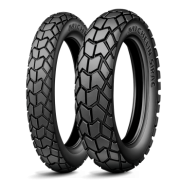 KAMPANYA SET MICHELIN SIRAC 90-90-21 --- 130-80-17