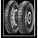 KAMPANYA SET Pirelli Scorpion Rally STR 110/80 R19 -- 150/70 R17