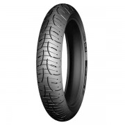 Michelin Pilot Road-4 120/70 ZR17 58W