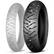 Michelin Anakee 3 130/80R17 65S