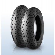 Michelin  City Grip 100/80-16 50P
