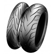 Michelin Commander II 140/75R17 67V