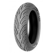 Michelin Pilot Road-4 160-60 ZR17 69W
