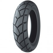 Michelin Anakee 2 150/70R17 69H