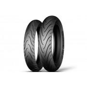 Michelin Pilot Street 100/80-17 52S