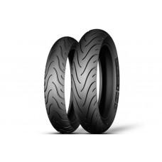 KAMPANYA SET Michelin Pilot Street 110/70-17--140/70 -17