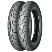 Michelin Pilot Activ 110/90-18 61V