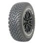 BF GOODRICH 285/75R16 126Q ALL-TERRAIN T/A KO