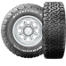 BF GOODRICH 285/75R16 116/113 R ALL-TERRAIN T/A KO-2