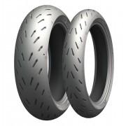 KAMPANYA SET Michelin Pilot Power-RS 120-70 R17---190-55 R17