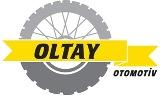Oltay Otomotiv